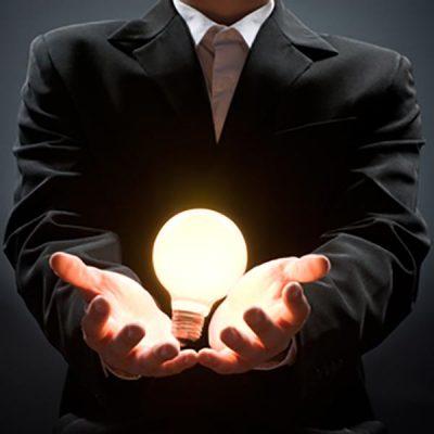 gadgets lumineux publicitaire
