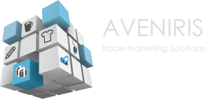 Aveniris Logo