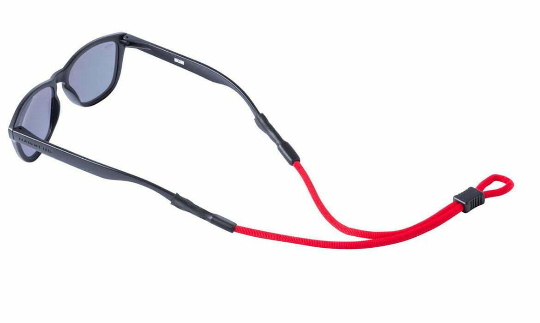 cordelette pour lunettes en polyester publicitaires