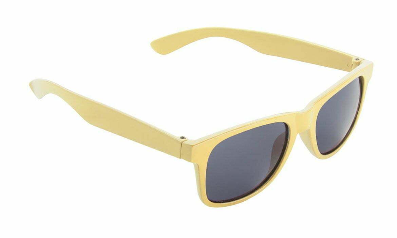 lunettes de soleil publicitaires taille Enfants