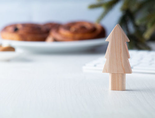 Idées Cadeaux Personnalisables de Noël