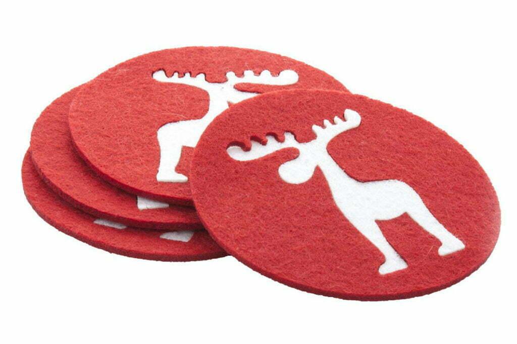 sous-verres-rennes rouges