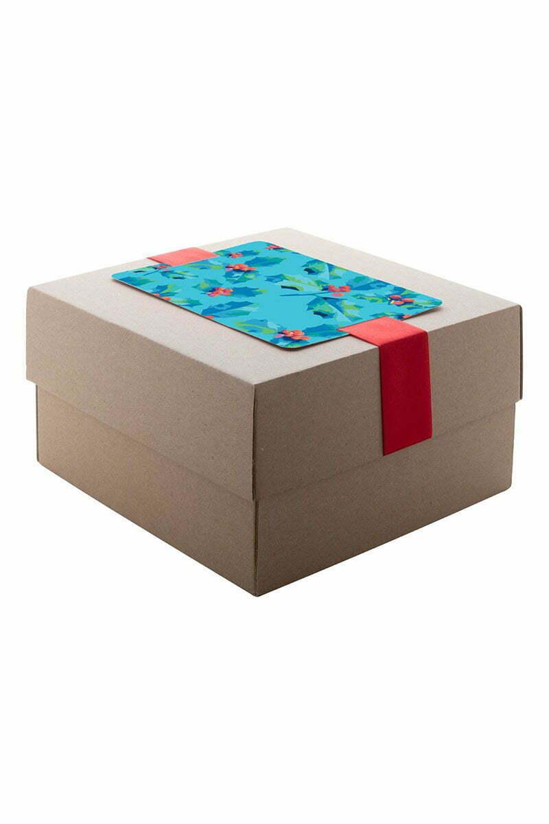 set_noel_cafe_boite_carton