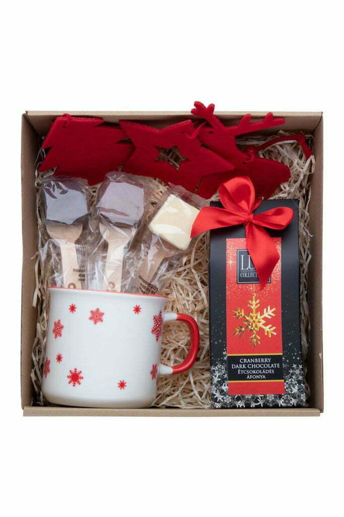 set_noel_chocolat_chaud_boite