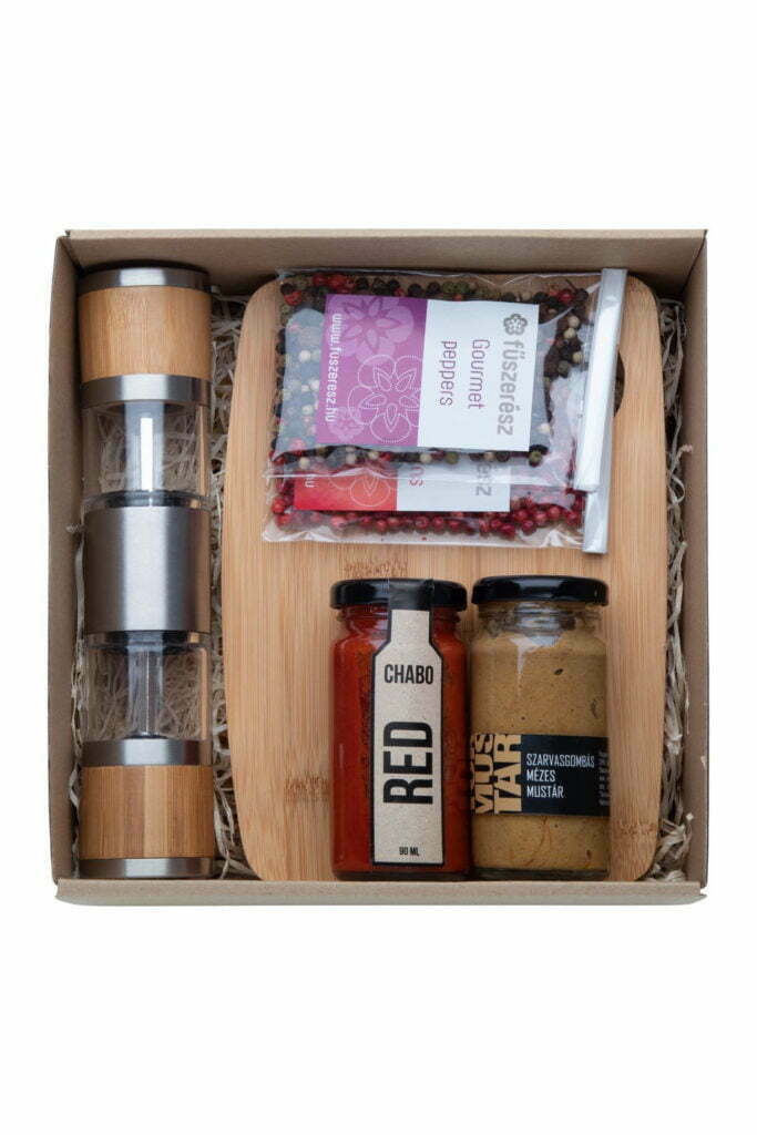 set_noel_gourmet_boite