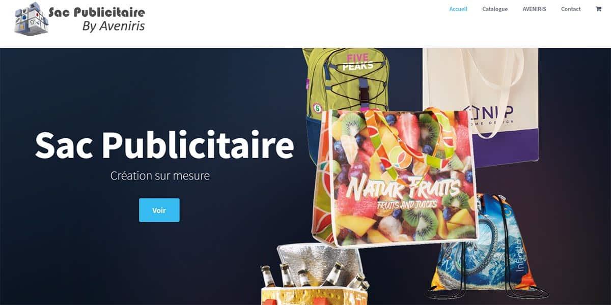 sacs _publicitaires